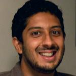 sanjay-manohar_thumb.jpg