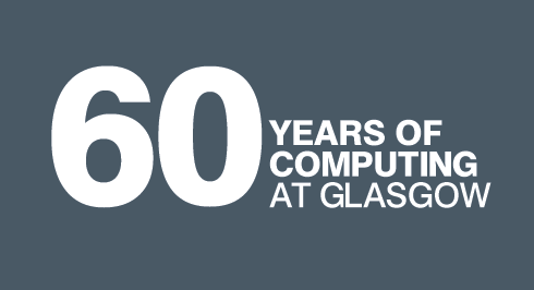 60-years-of-Computing_badge-artwork.png