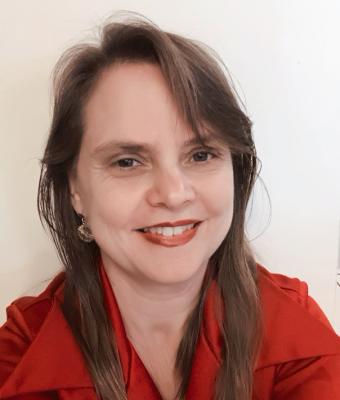 Dr Michelle Barker