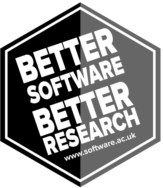 Better Software Sustainability Institute