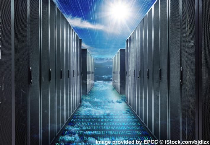 Supercomputer-promo.jpg