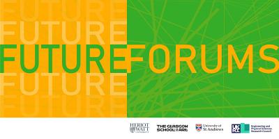 Future Forum logo