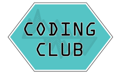 coding club peer learning in programming statistics and data