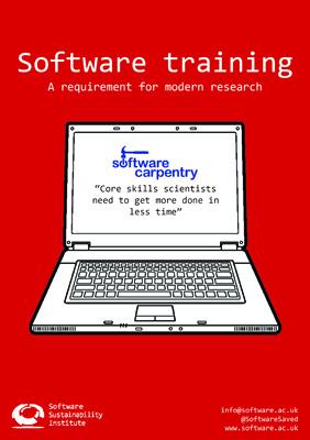 SoftwareCarpentryNewcastle.jpg