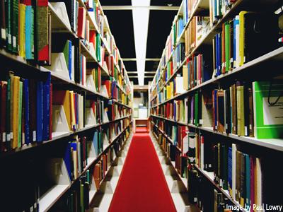 LibraryStacksRect.jpg