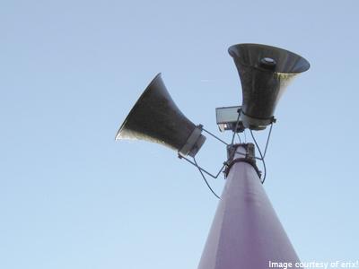 Loudspeaker.jpg