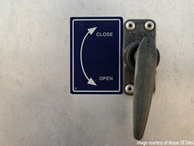 OpenAndClosed2.jpg