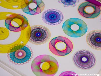 Spirographs.jpg