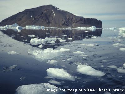antarcticseas_1.jpg