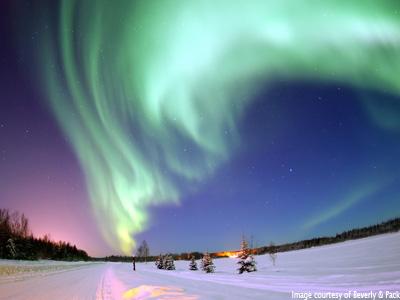 aurora400.jpg