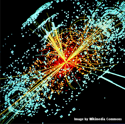 higgsbosun.jpg