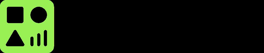 Stencila logo - Silver Sponsor