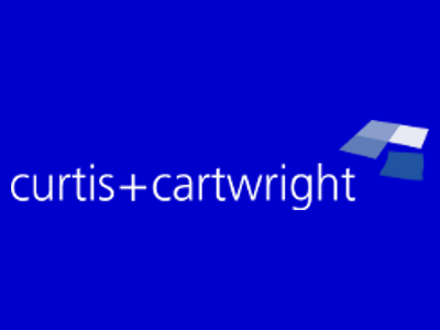 Curtis+Cartwright