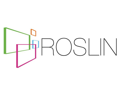 The Roslin Institute