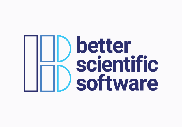 Better Scientific Software (BSSw)