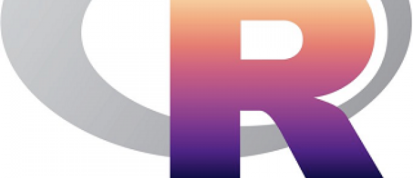 R Forwards logo