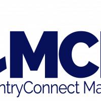 CarpentryConnect logo