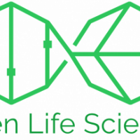Open Life Science logo
