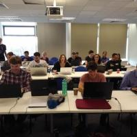 Bash Scripting Workshop